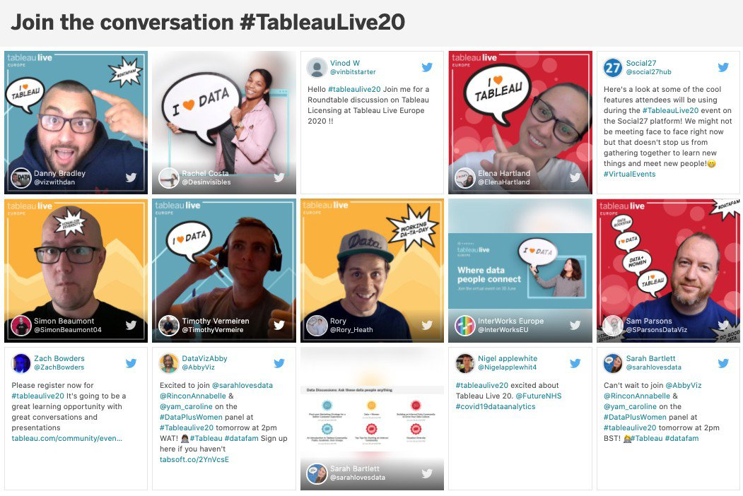 Tableau Live photo Copy of Landing Page - Social Media.jpg