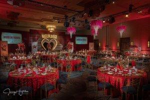Texas Star Awards Event photo TSA2019-40.jpg
