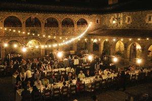 The Big Night at Castello di Amorosa photo Big-Night-Amorosa-Misti-Layne_314.jpg
