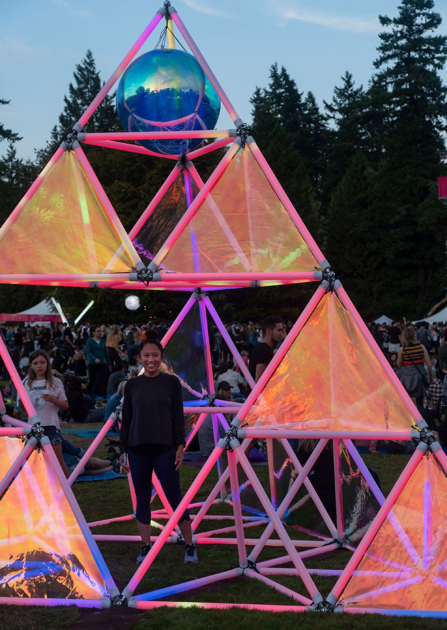 Tetra at Sunset Festival photo Tetra_lulu2019_BZC1655_50.jpg
