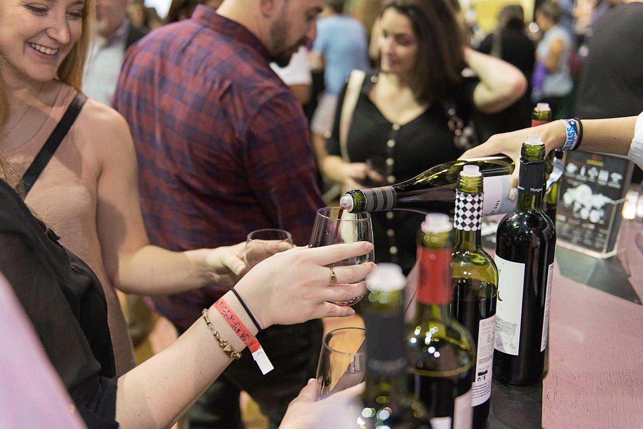 Wine Riot photo _MED8087.jpg