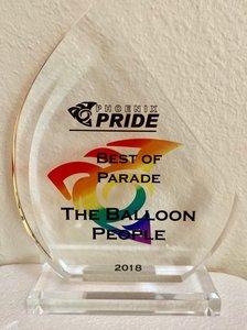 Phoenix Pride photo pride award.jpg