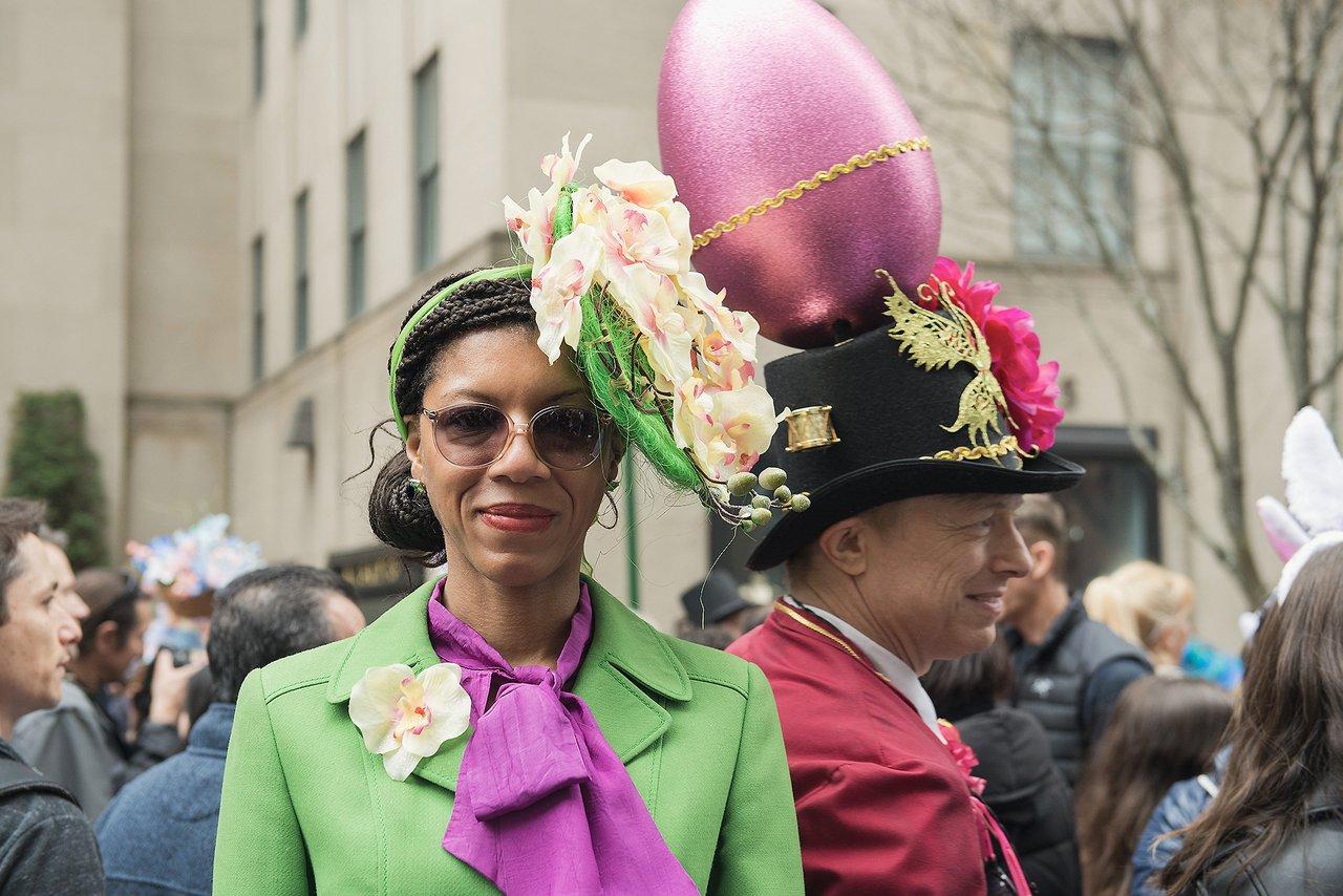 New York Easter Bonnet Parade photo _MED3626_port.jpg