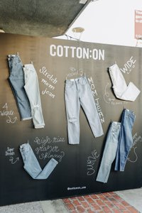 Cotton On U.S Denim Launch photo _I3A9983.jpg