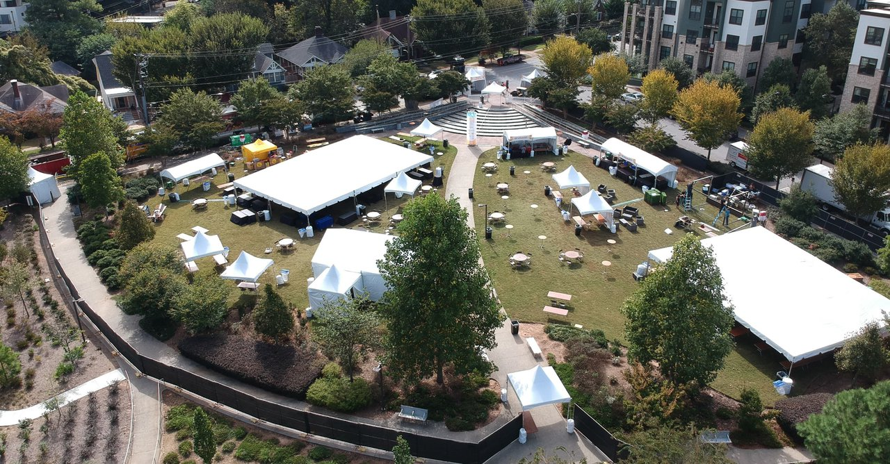 Classic Tents & Events photo Taste Of Atlanta 2018 (4).jpg