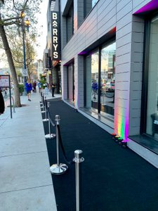 Barry's Bootcamp Opening photo Image-22.jpg