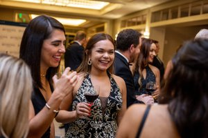 Frost & Sullivan Awards Gala photo Frost + Sullivan Best Practices 2019-241.jpg