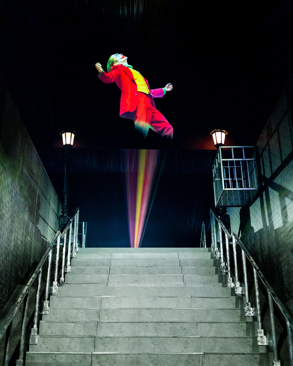 Joker Movie Premiere Afterparty photo IMG_0120.jpg