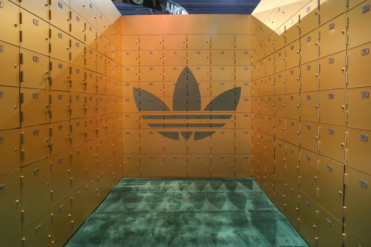 adidas at ComplexCon photo IMG_1970.jpg