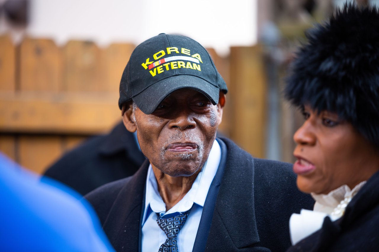 The Home Depot: Serving Veterans photo VisualsbyJ.jpg