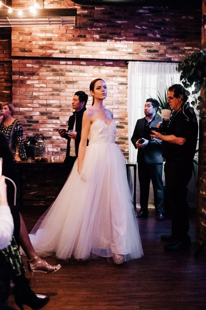 Women on the Rise photo Wedding Show.jpg
