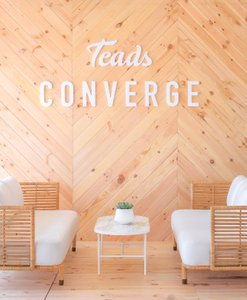 Teads Converge Summit photo 2-P1088016.jpg