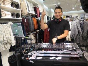 Corporate Event DJs photo Retail DJ.jpg