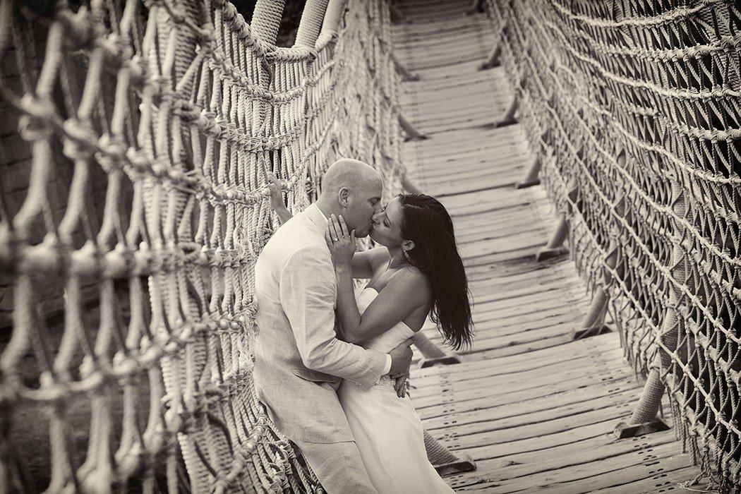 Cory & Jen's Wedding photo IMG_4377.jpg