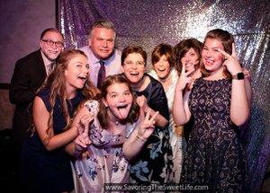Bat Mitzvah:  Maddie photo Best San Diego Photographer Family photography Wedding Pam Davis at www.jpg