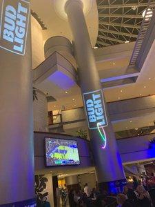 Super Bowl LIII Events photo IMG_9883.jpg