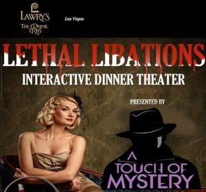 Lethal Libations! photo Slide1.jpg