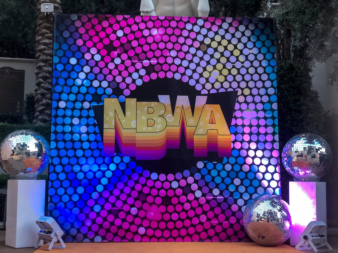 NBWA 82nd Annual Convention photo 12CA5940-0D78-456C-AC0A-249753989F5F.jpg