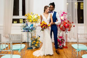 The Knot: Admire and Be Inspired photo The_Knot_Holiday_party_2018_Petronella_Photography_84.jpg