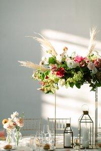 Sound River Studios Wedding photo details_199_websize.jpg