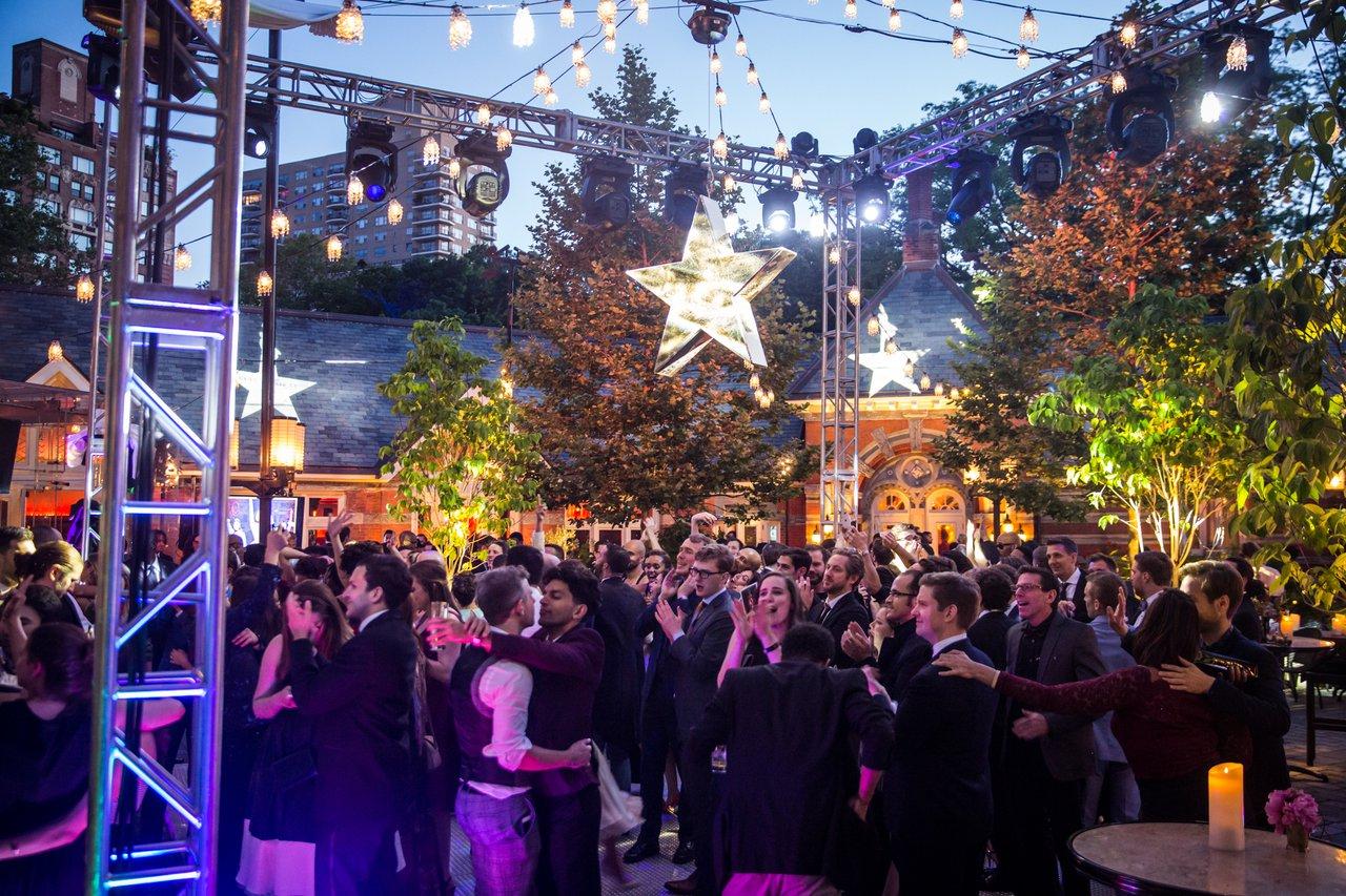 Hamilton TONY Awards Party photo 1557087407616_Hamilton%20Tonys-618a.jpg