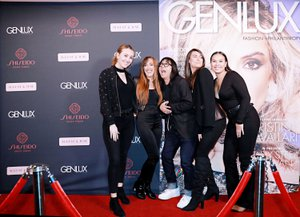Genlux Beverly Hills Magazine Launch  photo CL9A3982specialedits-300dpi-96-5200.jpg