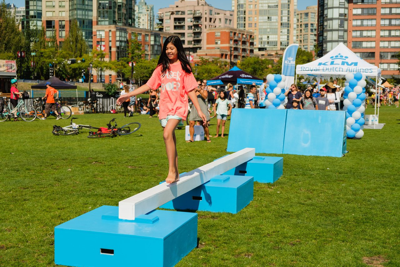 KLM activation at Our City Ride photo 0020-KLM-OURCITYRIDE.jpg