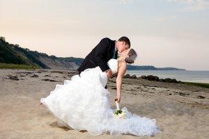 Weddings photo 391-382White-Cliffs-Country-Club-Wedding.jpg