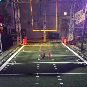 Corporate Anniversary Event photo Football-Fan-Engagement-Experiences-The-Longest-Field-Goal-Challenge-Football-Tee.jpg