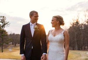 Mollie & Garrett Wedding photo Getting Ready Wedding Photos Pine Knob Mansion-101.jpg