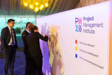 Project Management Institute - Dubai