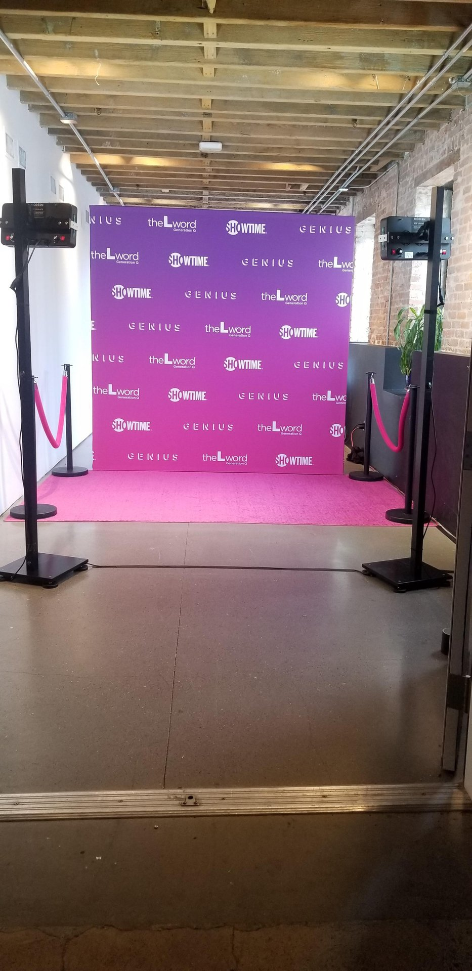 NYC Photo Party - Photo Booth based in New York, NY | The Vendry