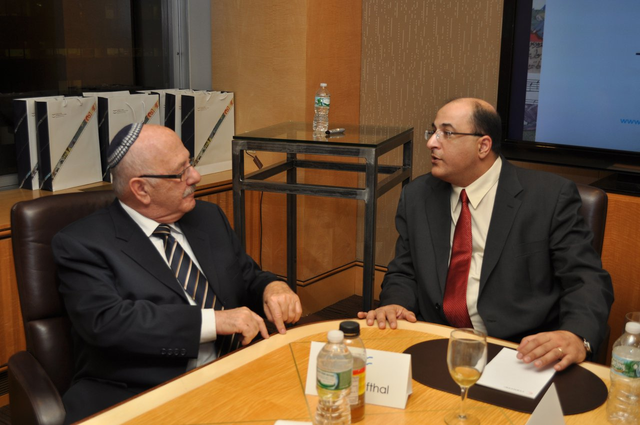 Israeli National Library Board Meeting photo dsc_0129_39410476924_o.jpg