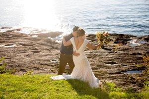 Corie Mae & Mark's Wedding photo IMG_1370.jpg
