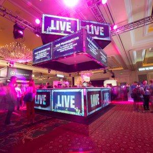 Pluralsight LIVE photo Pluralsight Live 2018-535.jpg