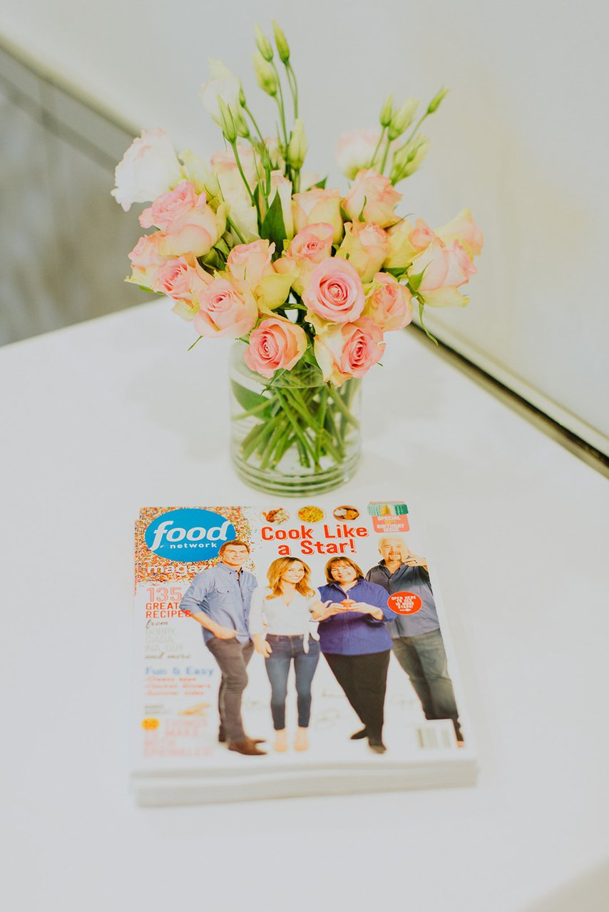 Food Network Magazine 10th Anniversary photo 5I9A9160.jpg