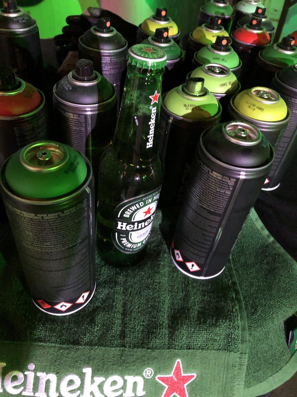 THE PARTY, by Heineken photo 1556490612810_IMG_9937.jpg
