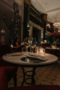 Le Petit Paris Media Night  photo lpp(69).jpg