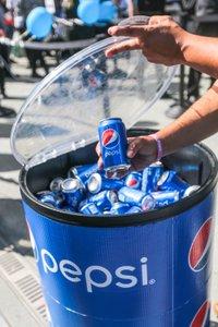 Pepsi at the Chase Center Grand Opening photo OHelloMedia-Pepsi-Metallica-Select-1140.jpg