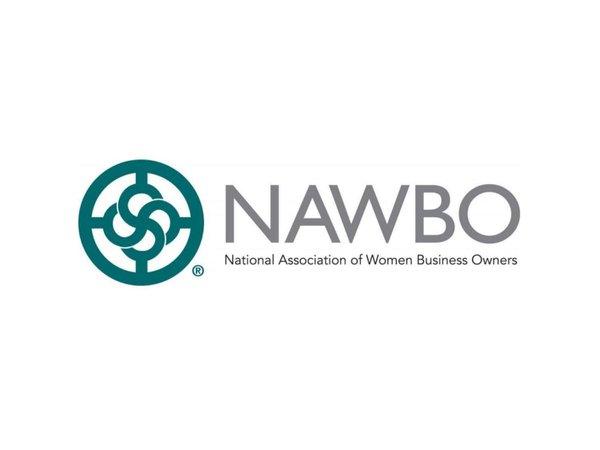 NAWBO November Social cover photo
