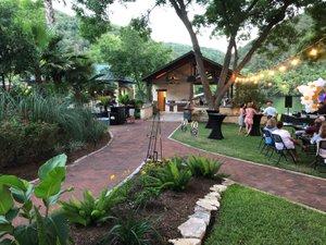 NOLA Kitchen culinary gatherings photo IMG_4909.jpg