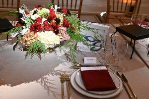 Ancestry Media Launch Dinner photo DSC_4662.jpg