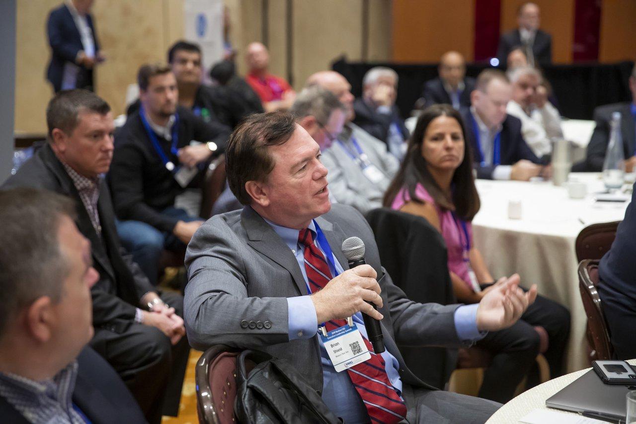 HMG Strategy Summit Boston 2019 photo LO_REZ_Q1A9020.jpg