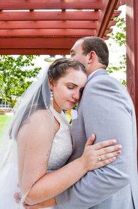 Weddings  photo UGS_9070.jpg