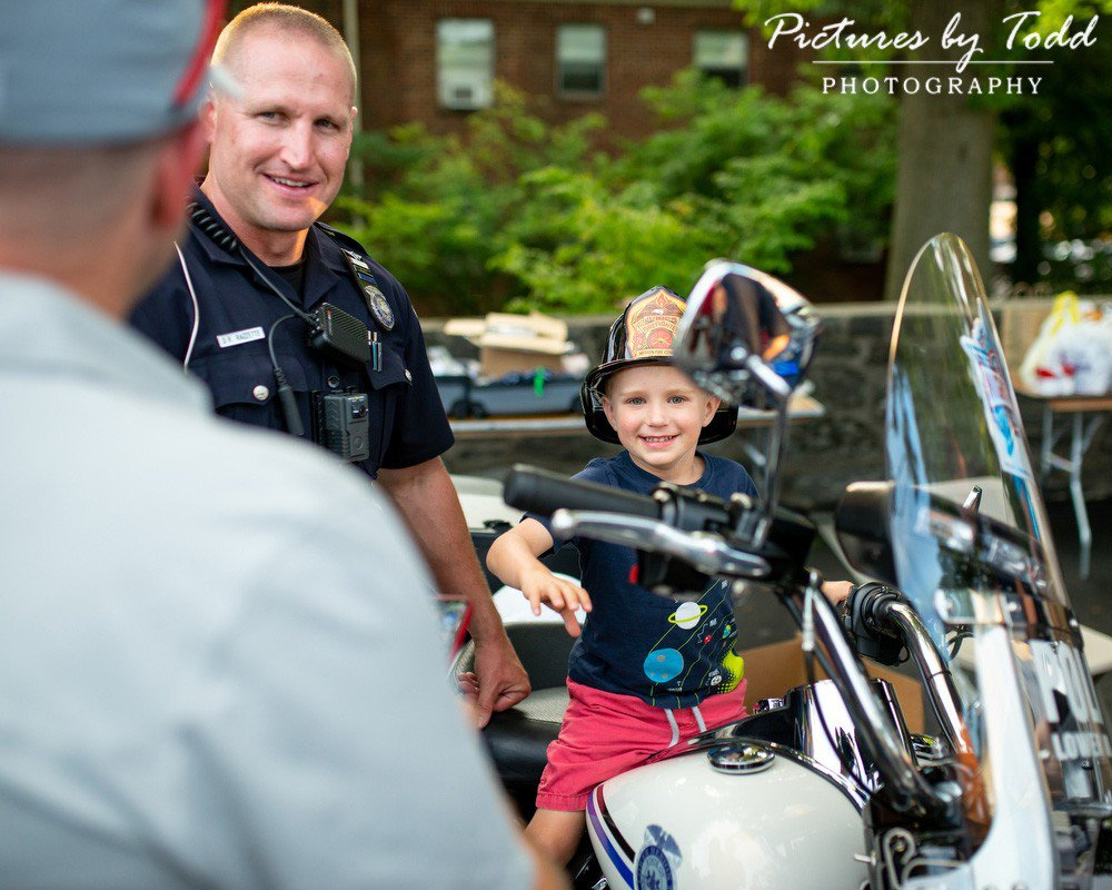 National Night Out 2019 photo 021-NNO2019.jpg