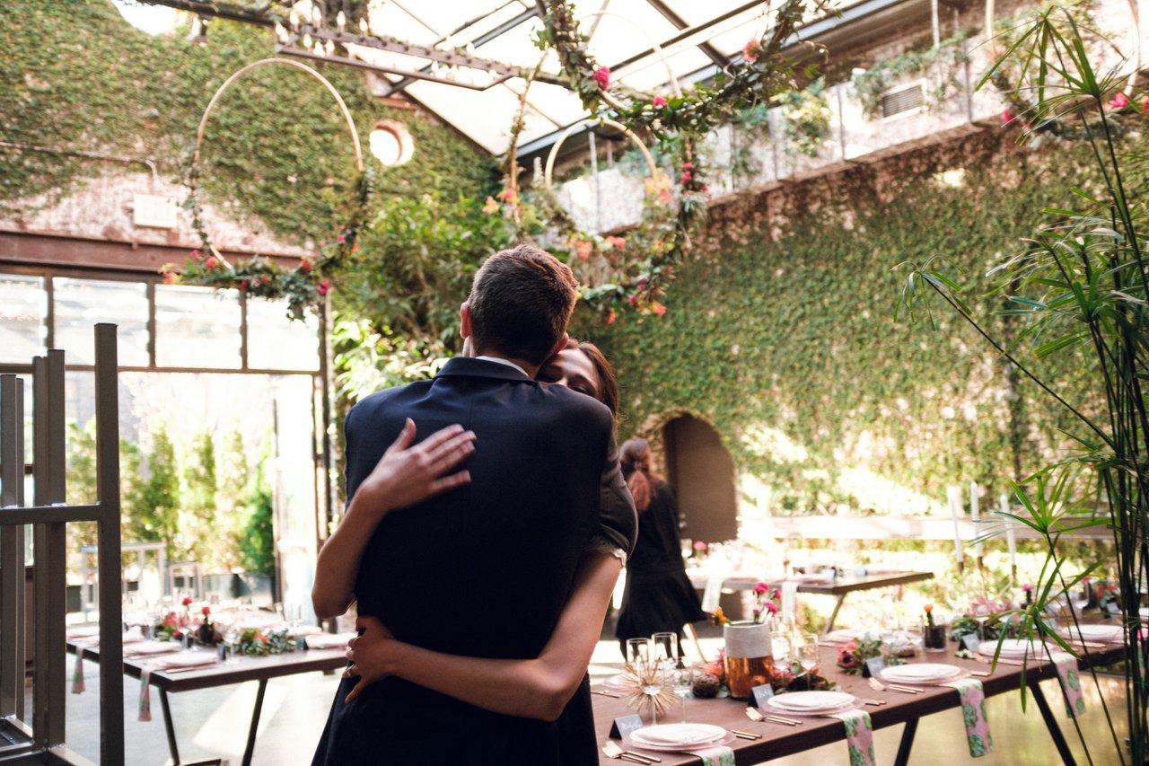 Rachel & Bennett photo Rachel & Bennett (37 of 177).jpg