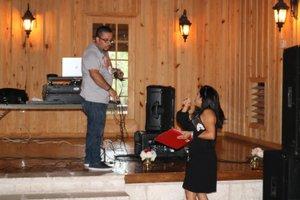 Wedding photo IMG_7466.jpg