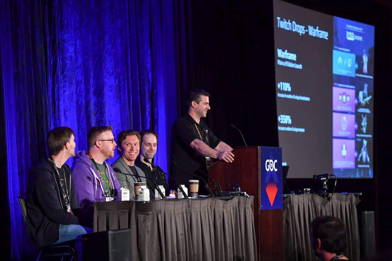 Game Developer Conference (GDC) photo 0D5_1333.jpg