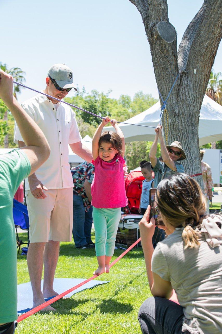 GON Spring Jamboree photo WEB_SS1_8085.jpg