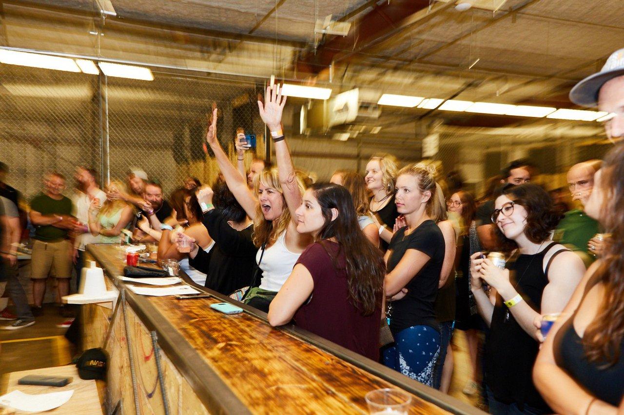 LadyBlades Fundraiser at Urban Axes for  photo 1228_88A0728.jpg